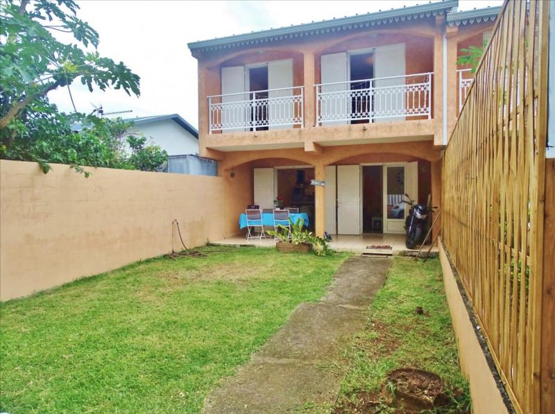 Location maison / villa Sainte marie 1100€ CC - Photo 2