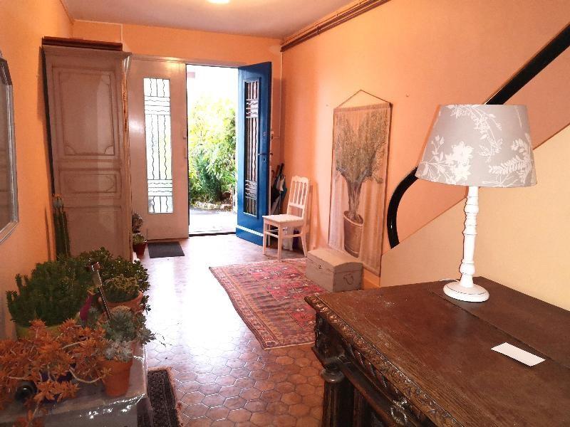 Sale apartment Royan 203838€ - Picture 13