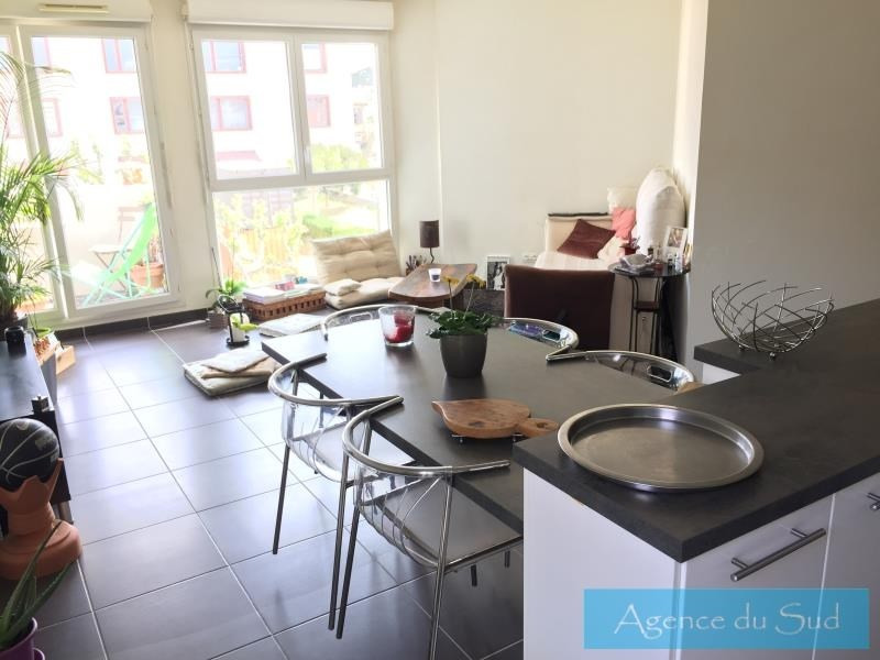 Vente appartement La ciotat 265 000€ - Photo 2