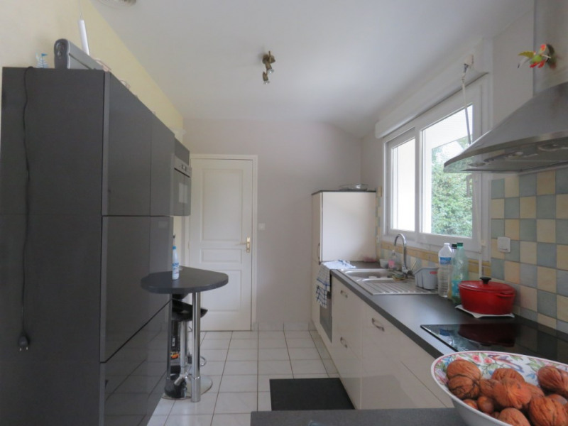 Vente maison / villa Gouesnach 262 000€ - Photo 3