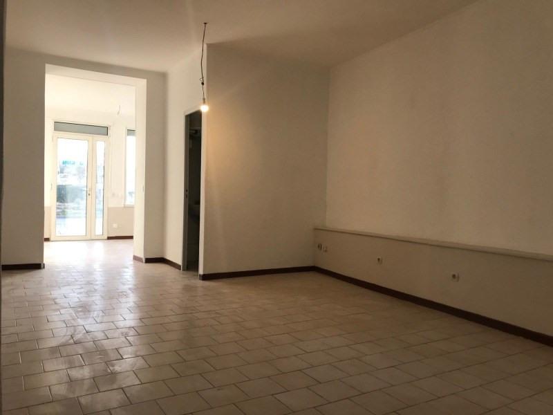 Rental empty room/storage La seyne-sur-mer 500€ +CH - Picture 2