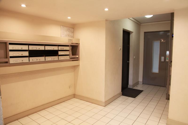 Revenda apartamento Clamart 379000€ - Fotografia 17