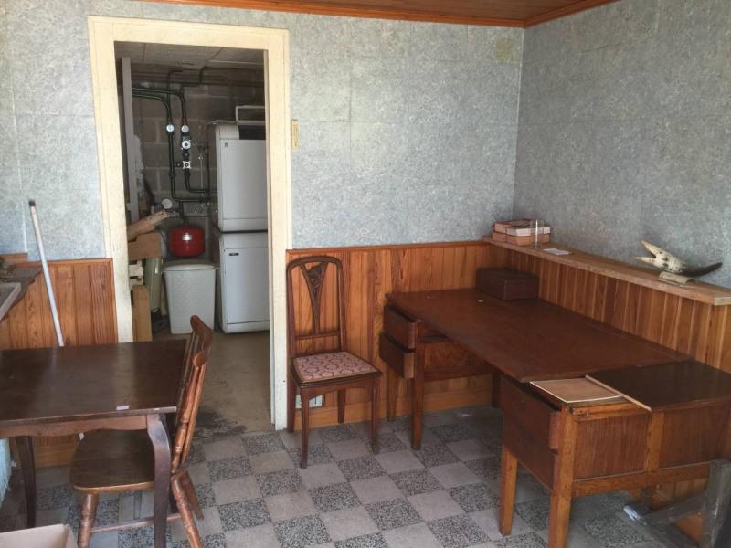 Vente maison / villa Cognac 138840€ - Photo 4