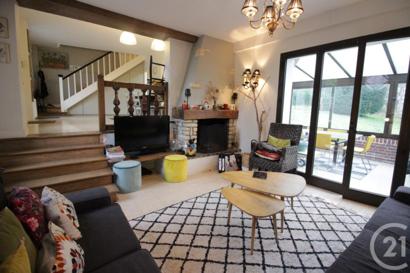 豪宅出售 住宅/别墅 Deauville 789000€ - 照片 1