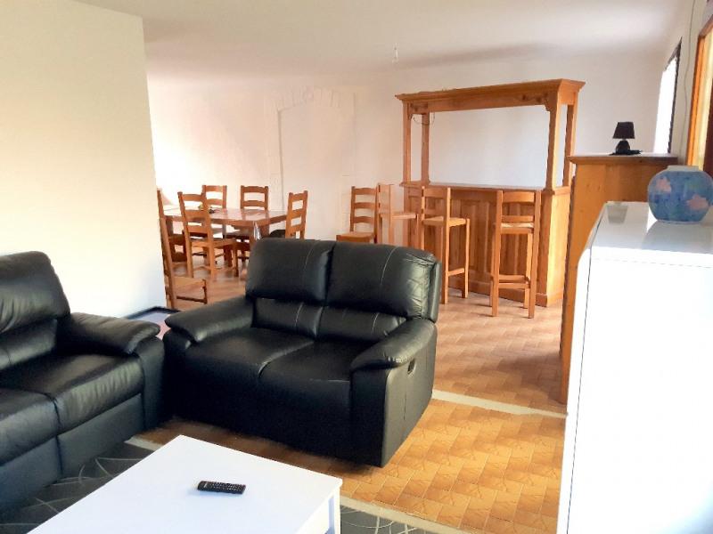 Vente maison / villa Bois de cene 257900€ - Photo 4