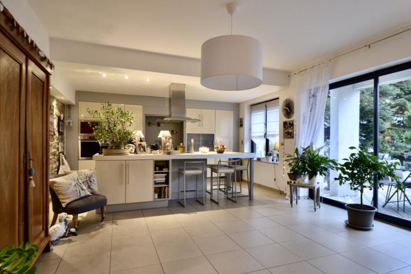 Deluxe sale house / villa St etienne 636000€ - Picture 7