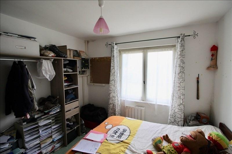 Vente maison / villa Conches en ouche 118000€ - Photo 5