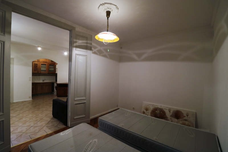 Vendita appartamento Cannes 240000€ - Fotografia 1