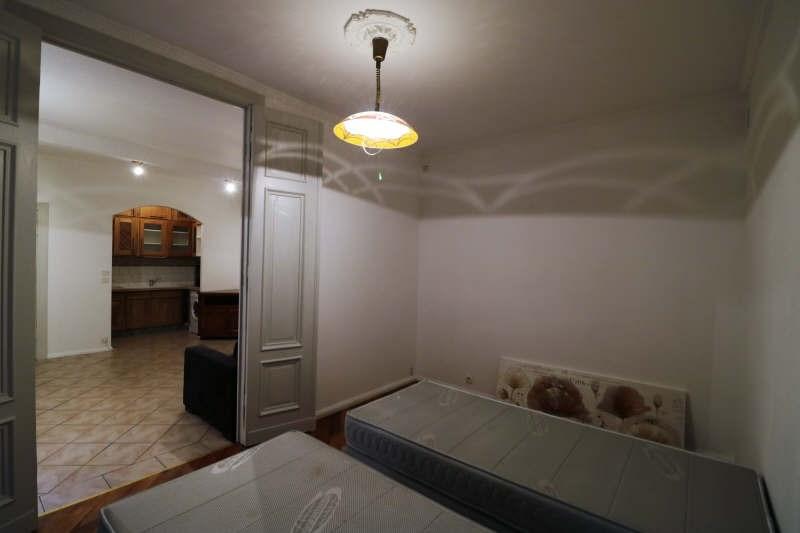 Vente appartement Cannes 240000€ - Photo 1