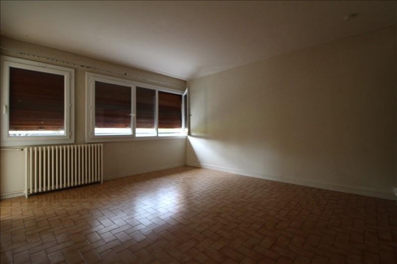 Vermietung wohnung Maisons alfort 750€ CC - Fotografie 1