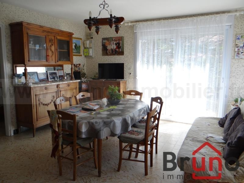 Investment property house / villa Fort mahon plage 172000€ - Picture 6