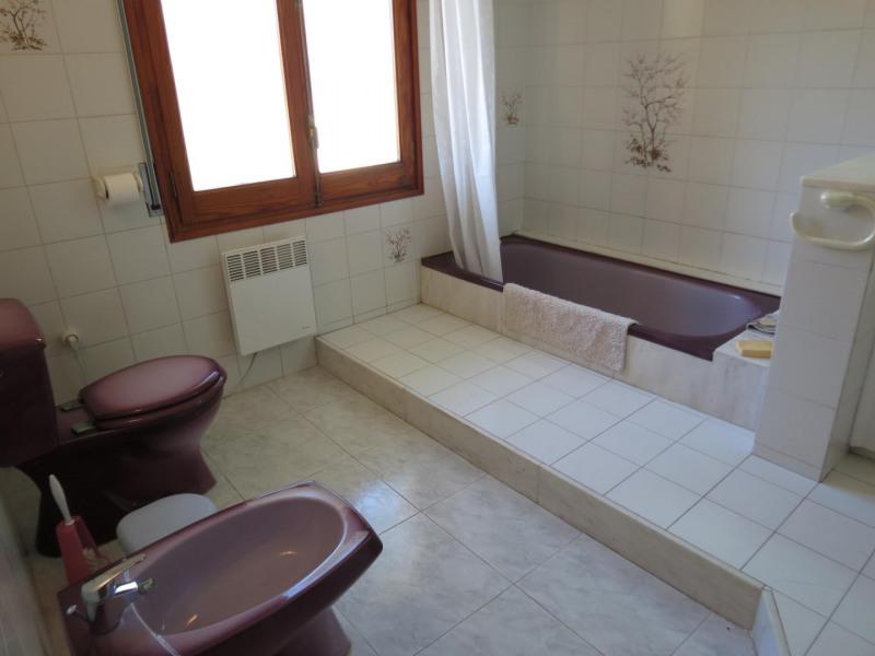 Venta  apartamento Roses centre 279000€ - Fotografía 19