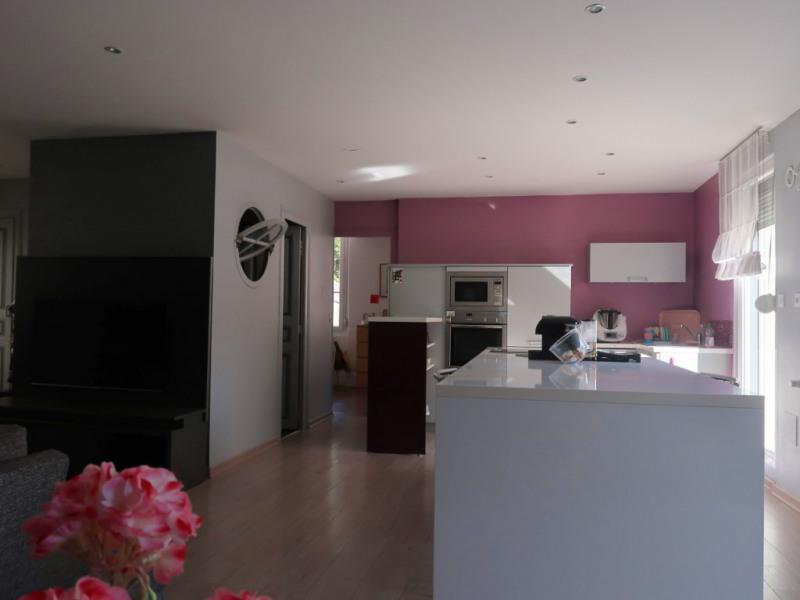 Vente appartement Dijon 250000€ - Photo 7