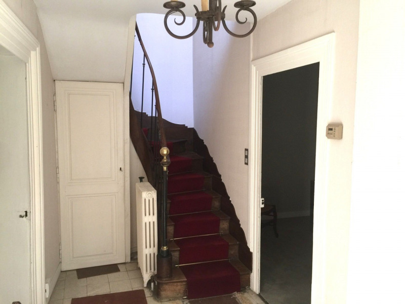 Vente maison / villa Cognac 243 340€ - Photo 15