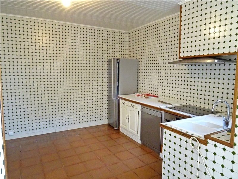 Vente maison / villa Beziers 261 500€ - Photo 4