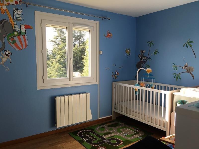 Vendita casa Bourgoin jallieu 395000€ - Fotografia 7
