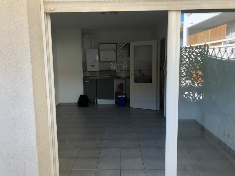 Vente appartement Marseille 85 000€ - Photo 3