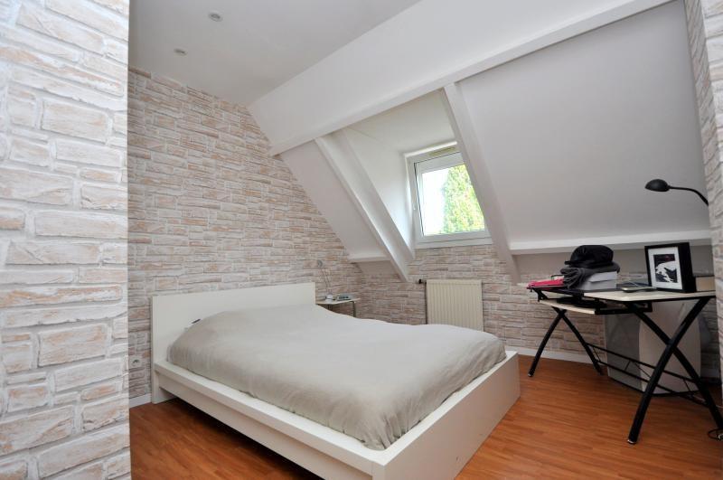 Vente maison / villa Forges les bains 600000€ - Photo 17
