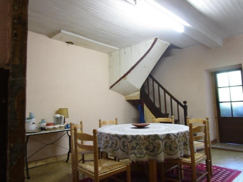 Vente maison / villa Cavignac 220000€ - Photo 7