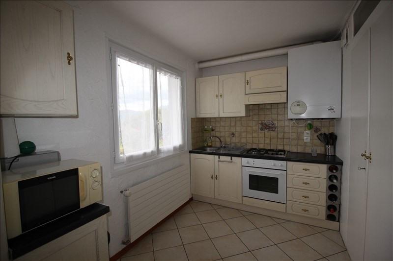 Sale apartment La roche sur foron 140000€ - Picture 7