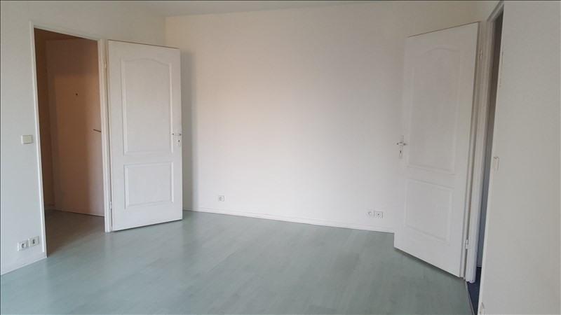 Rental apartment Annet sur marne 730€ CC - Picture 4