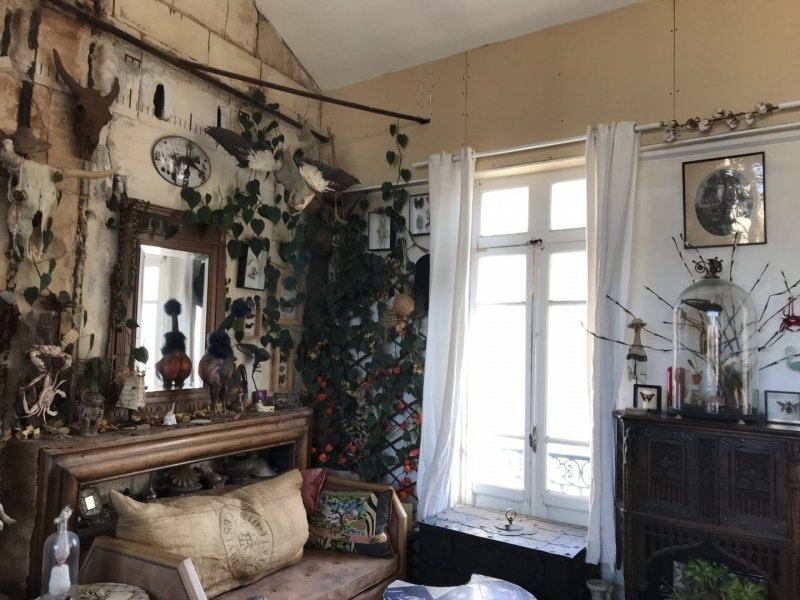 Vente appartement Arles 398 000€ - Photo 7