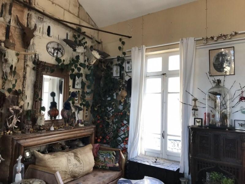 Vente appartement Arles 398000€ - Photo 7