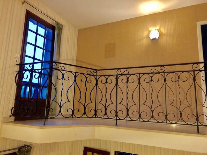 Vente maison / villa Boulon 189000€ - Photo 10