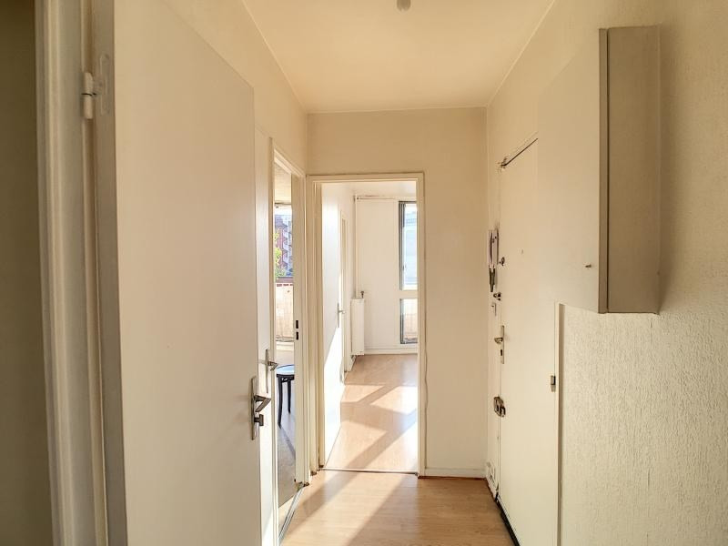 Vente appartement Creteil 205 000€ - Photo 3
