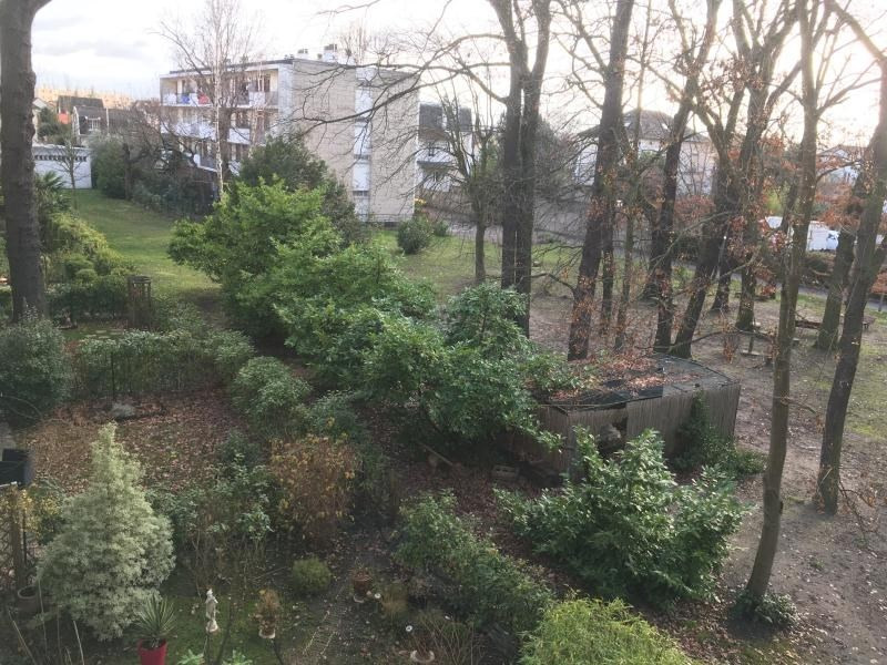 Sale apartment Villemomble 249800€ - Picture 15