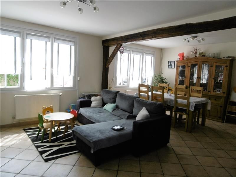 Revenda casa Briis sous forges 289000€ - Fotografia 2
