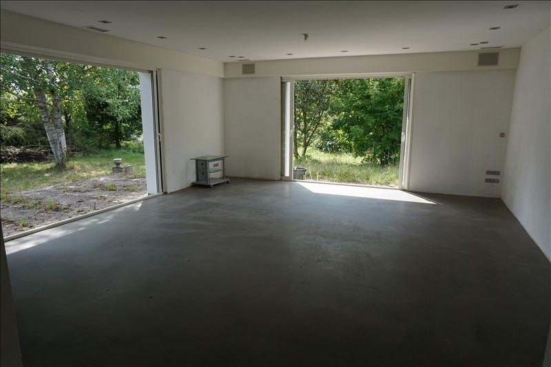 Vente maison / villa St andre de cubzac 472000€ - Photo 2