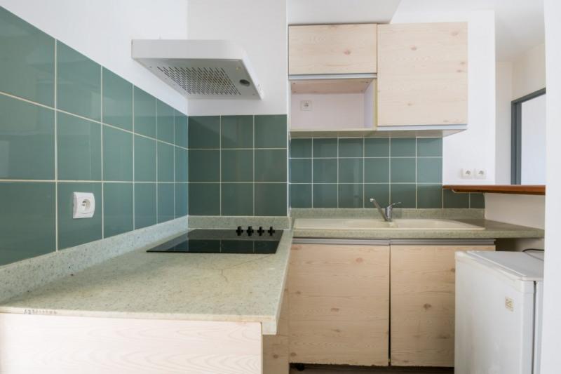 Vente appartement Saint denis 79000€ - Photo 2