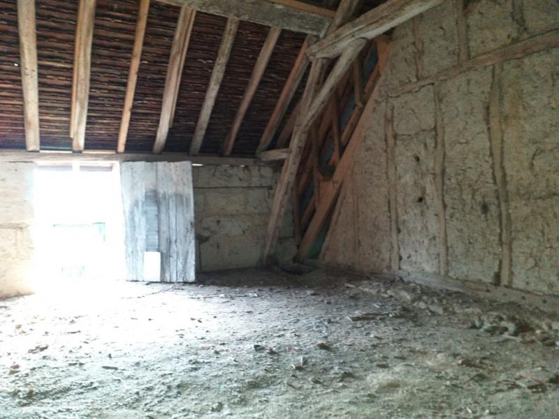 Sale house / villa Souge 8000€ - Picture 3