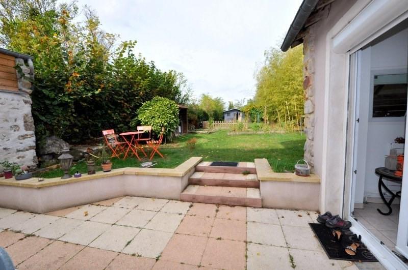Vente maison / villa Fontenay les briis 289000€ - Photo 16