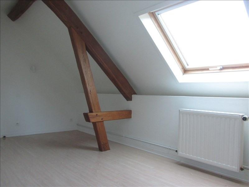 Sale house / villa Boissy l aillerie proche 247500€ - Picture 7