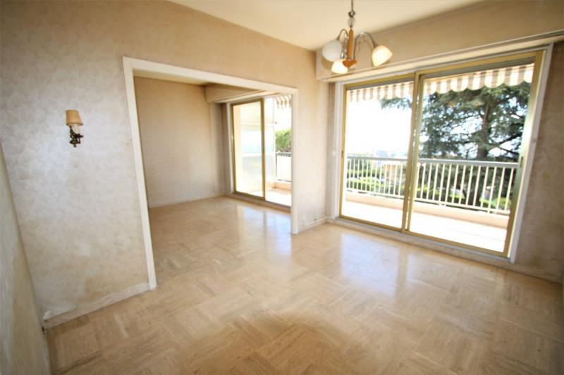 Vente appartement Nice 348000€ - Photo 2
