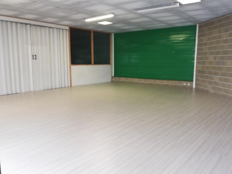 Sale empty room/storage Aire sur l adour 400000€ - Picture 6