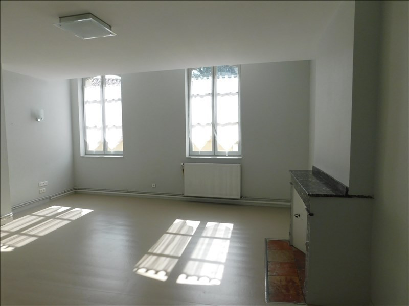 Rental apartment Condom 536€ CC - Picture 3
