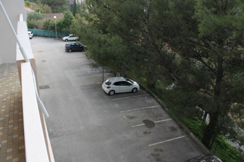 Vente appartement Toulon 129000€ - Photo 12