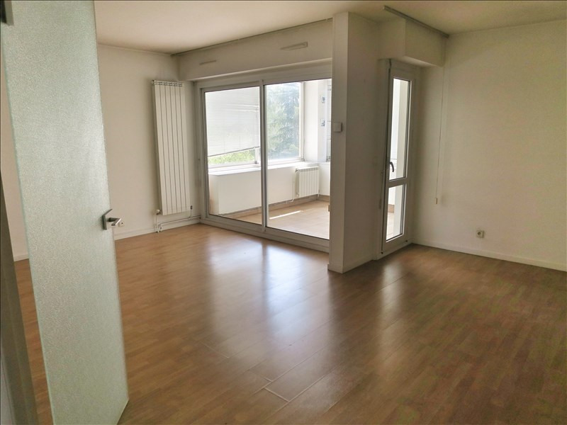 Location appartement Montpellier 753€ CC - Photo 1