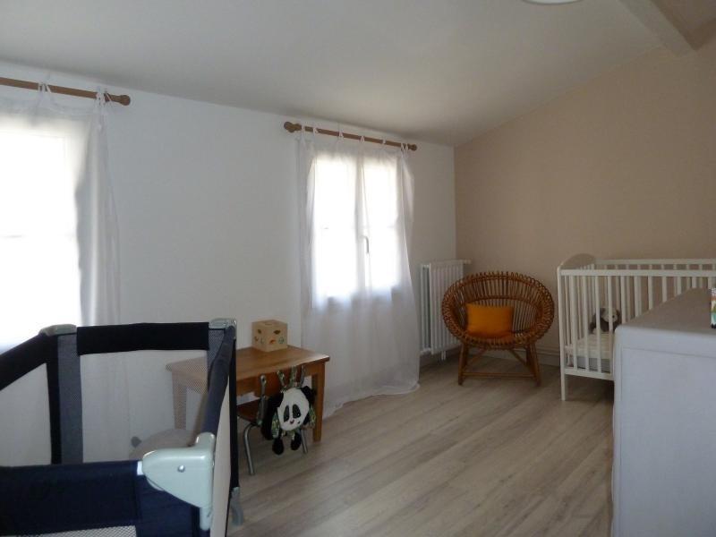 Sale house / villa Niort 95230€ - Picture 6