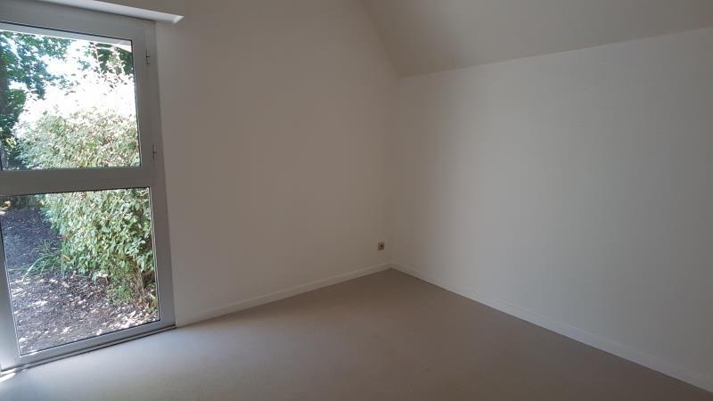 Venta  casa Fouesnant 172722€ - Fotografía 6