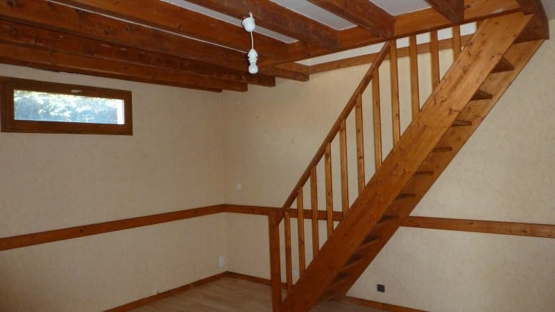 Sale empty room/storage Serres castet 149400€ - Picture 3
