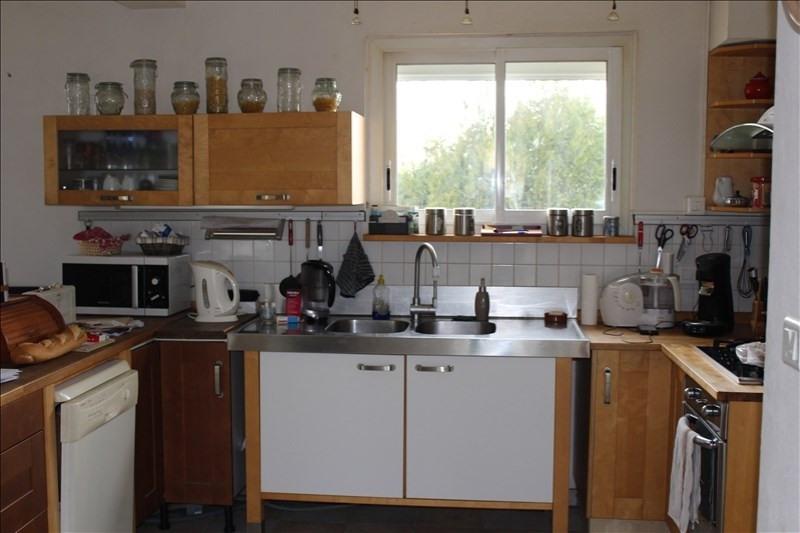 Sale house / villa Chatelaillon plage 294840€ - Picture 6