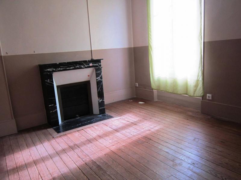 Sale house / villa La ferte sous jouarre 163000€ - Picture 7