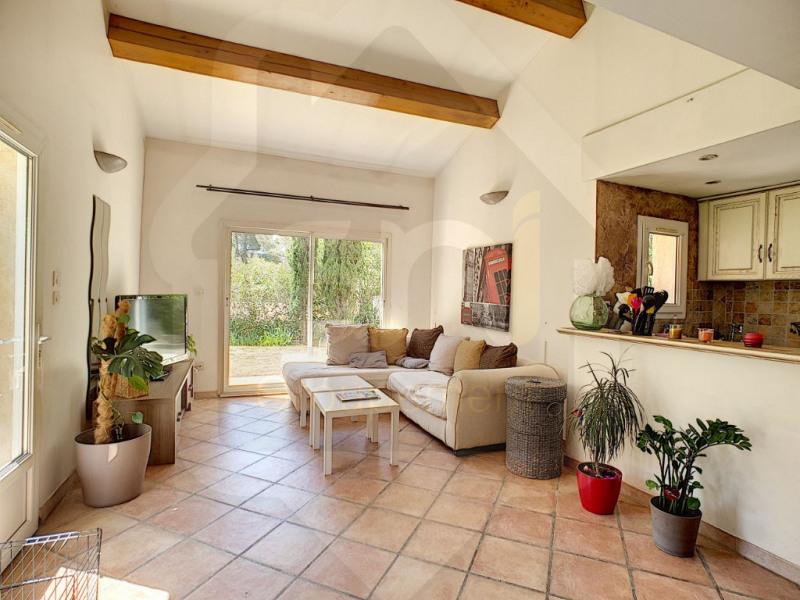Vente maison / villa Les pennes mirabeau 365000€ - Photo 3