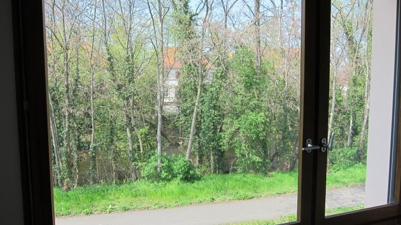 Vente appartement Ingersheim 119 000€ - Photo 8