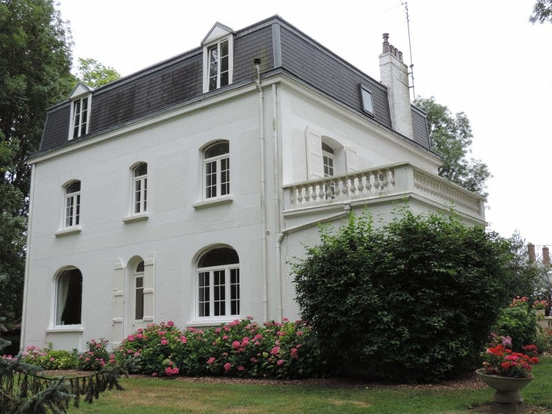 Deluxe sale house / villa Arras 420 000€ - Picture 3