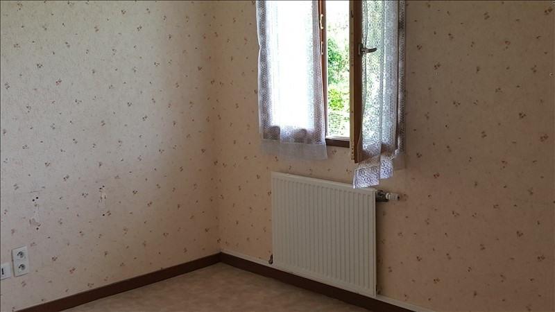 Sale house / villa Vienne 303000€ - Picture 10